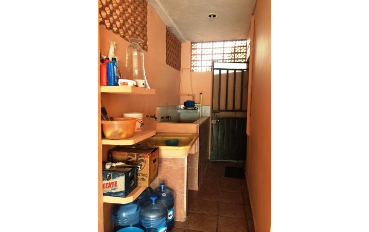 Foto de casa en venta en  , chenku, mérida, yucatán, 1119865 No. 06
