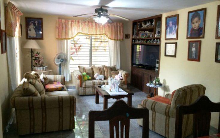 Foto de casa en venta en, chenku, mérida, yucatán, 1119865 no 08