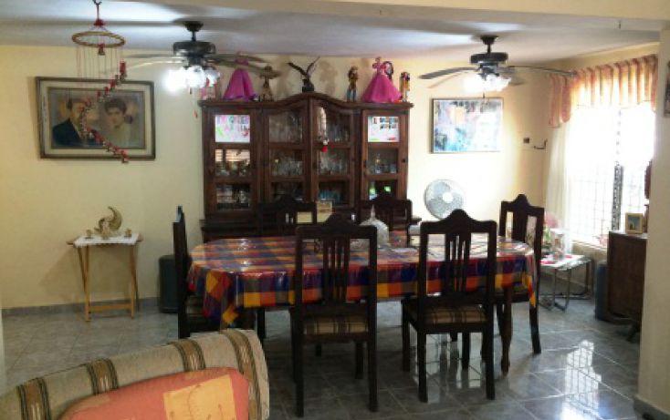 Foto de casa en venta en, chenku, mérida, yucatán, 1119865 no 09