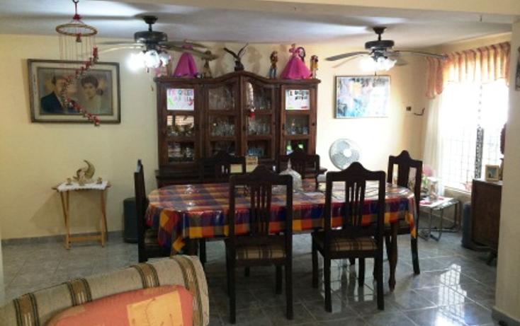 Foto de casa en venta en  , chenku, mérida, yucatán, 1119865 No. 09