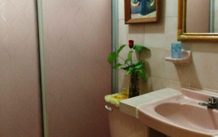Foto de casa en venta en, chenku, mérida, yucatán, 1119865 no 10