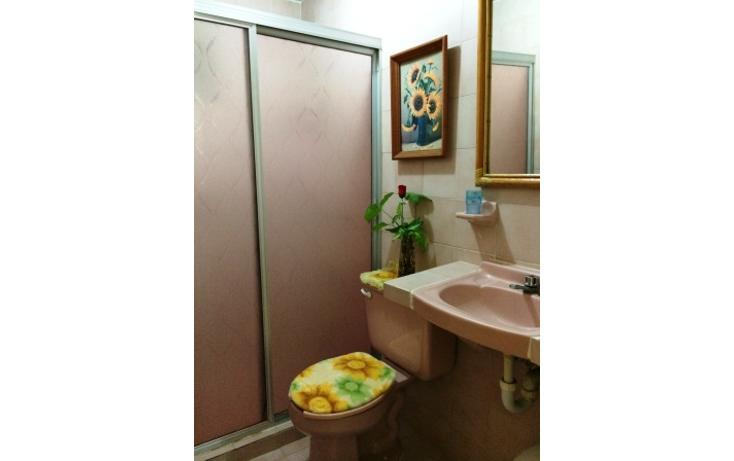 Foto de casa en venta en  , chenku, mérida, yucatán, 1119865 No. 10