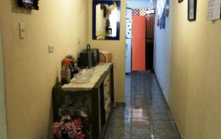 Foto de casa en venta en, chenku, mérida, yucatán, 1119865 no 12