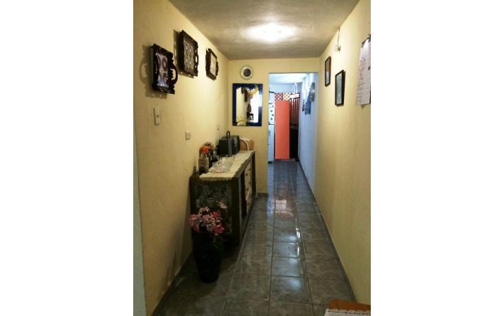 Foto de casa en venta en  , chenku, mérida, yucatán, 1119865 No. 12