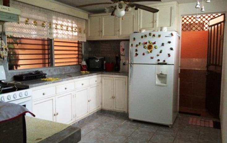 Foto de casa en venta en  , chenku, mérida, yucatán, 1119865 No. 13