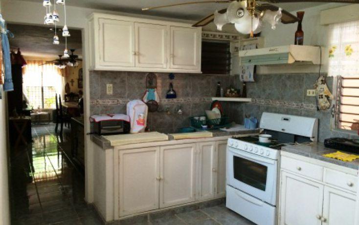 Foto de casa en venta en, chenku, mérida, yucatán, 1119865 no 14