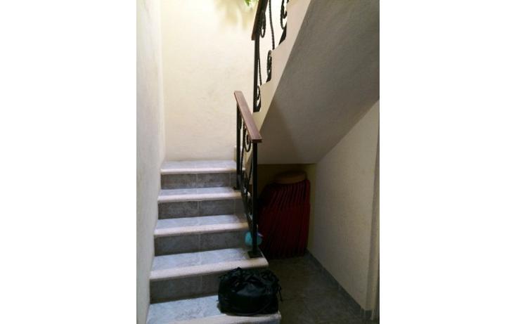 Foto de casa en venta en  , chenku, mérida, yucatán, 1119865 No. 15