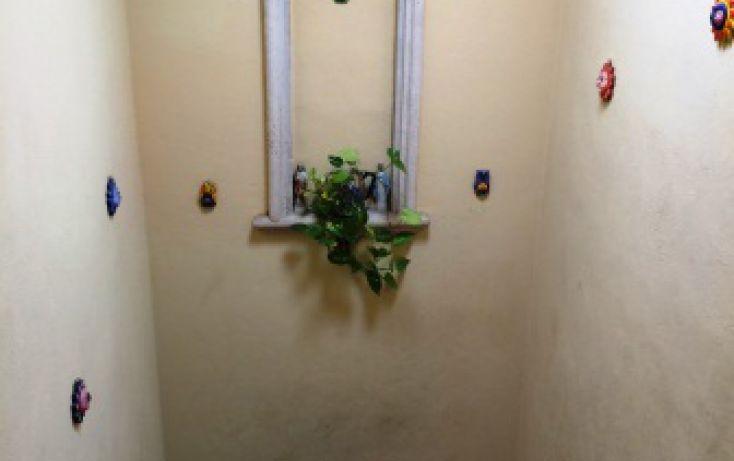 Foto de casa en venta en, chenku, mérida, yucatán, 1119865 no 16