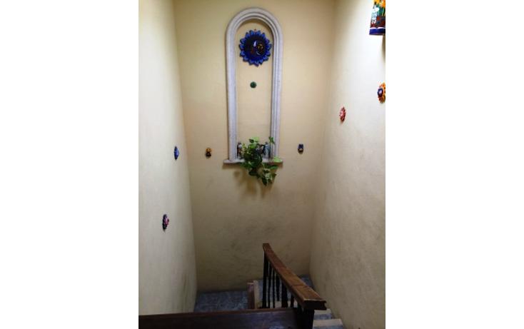 Foto de casa en venta en  , chenku, mérida, yucatán, 1119865 No. 16