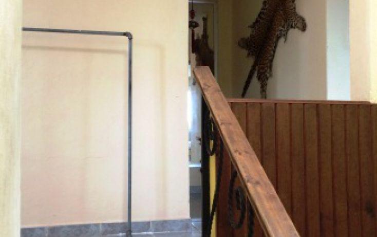 Foto de casa en venta en, chenku, mérida, yucatán, 1119865 no 17