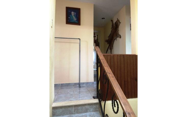 Foto de casa en venta en  , chenku, mérida, yucatán, 1119865 No. 17