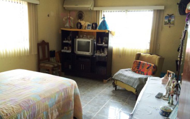 Foto de casa en venta en, chenku, mérida, yucatán, 1119865 no 18