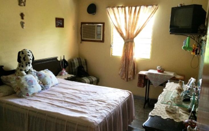 Foto de casa en venta en  , chenku, mérida, yucatán, 1119865 No. 19