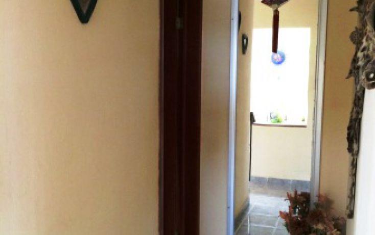 Foto de casa en venta en, chenku, mérida, yucatán, 1119865 no 21