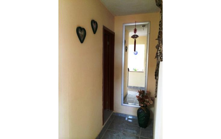 Foto de casa en venta en  , chenku, mérida, yucatán, 1119865 No. 21