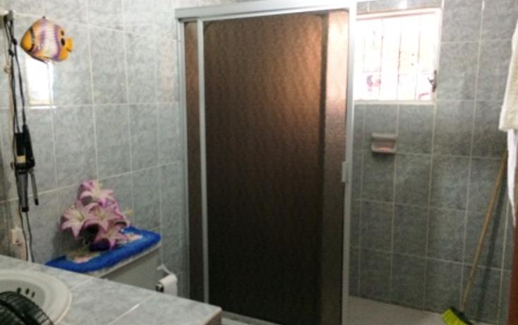 Foto de casa en venta en  , chenku, mérida, yucatán, 1119865 No. 22