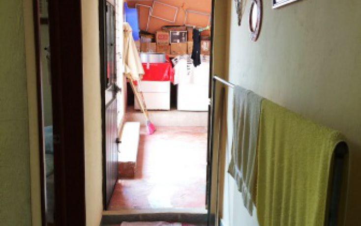 Foto de casa en venta en, chenku, mérida, yucatán, 1119865 no 24