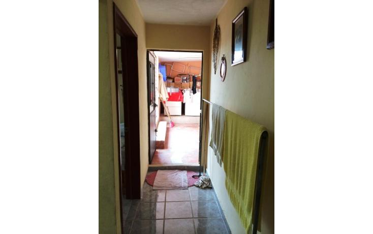 Foto de casa en venta en  , chenku, mérida, yucatán, 1119865 No. 24