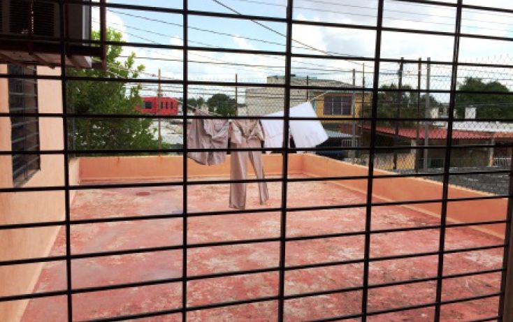 Foto de casa en venta en, chenku, mérida, yucatán, 1119865 no 26