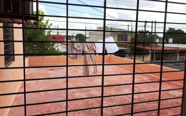 Foto de casa en venta en  , chenku, mérida, yucatán, 1119865 No. 26