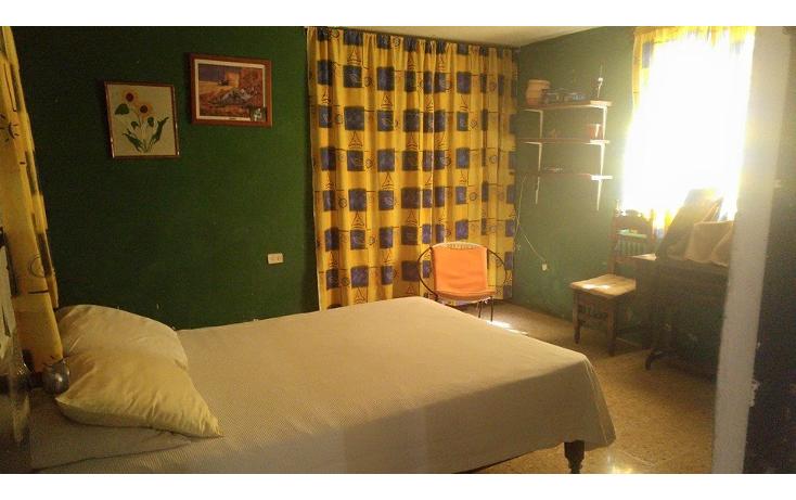 Foto de casa en venta en  , chenku, m?rida, yucat?n, 1297469 No. 04