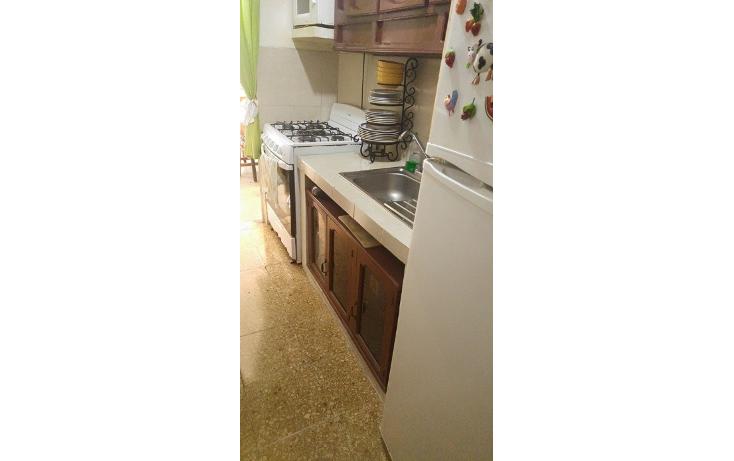 Foto de casa en venta en  , chenku, m?rida, yucat?n, 1297469 No. 05