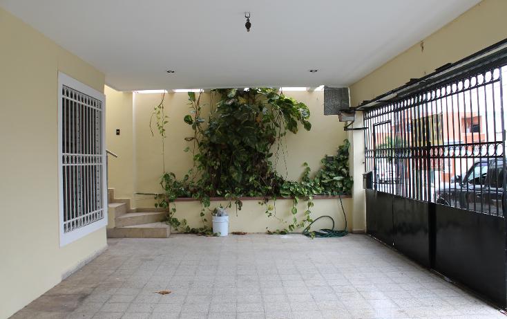 Foto de casa en venta en  , chenku, m?rida, yucat?n, 1660574 No. 02