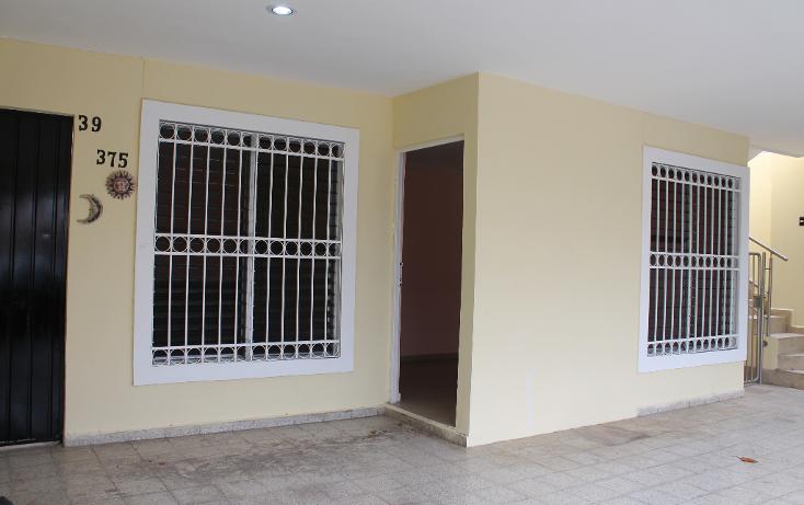 Foto de casa en venta en  , chenku, m?rida, yucat?n, 1660574 No. 04