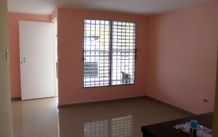 Foto de casa en venta en  , chenku, m?rida, yucat?n, 1660574 No. 06