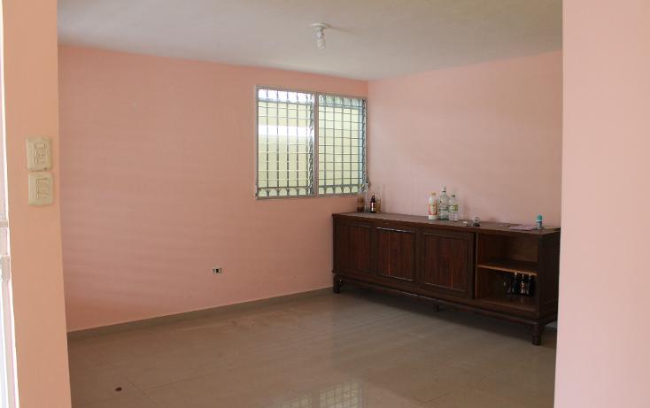Foto de casa en venta en  , chenku, m?rida, yucat?n, 1660574 No. 08