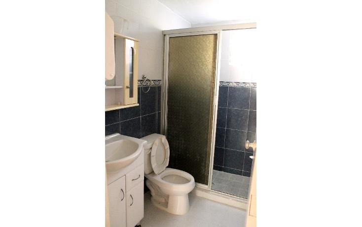 Foto de casa en venta en  , chenku, m?rida, yucat?n, 1660574 No. 09