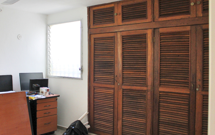 Foto de casa en venta en  , chenku, m?rida, yucat?n, 1660574 No. 12