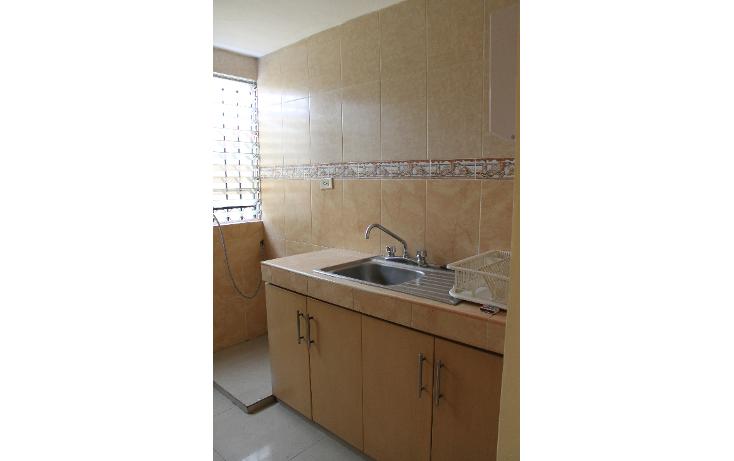 Foto de casa en venta en  , chenku, m?rida, yucat?n, 1660574 No. 14