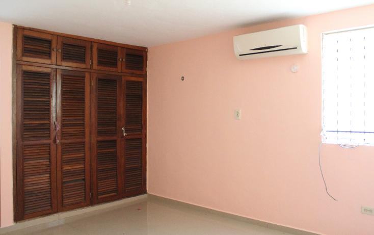 Foto de casa en venta en  , chenku, m?rida, yucat?n, 1660574 No. 16