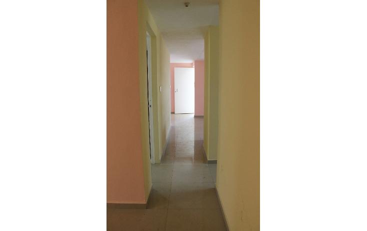 Foto de casa en venta en  , chenku, m?rida, yucat?n, 1660574 No. 17