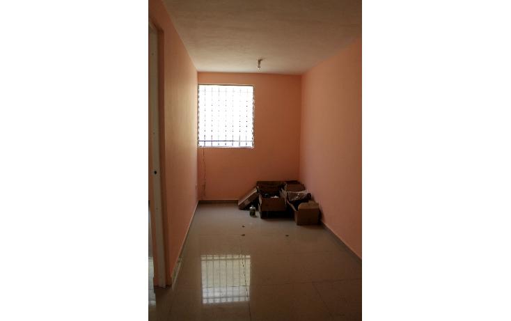 Foto de casa en venta en  , chenku, m?rida, yucat?n, 1660574 No. 18