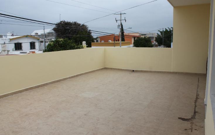 Foto de casa en venta en  , chenku, m?rida, yucat?n, 1660574 No. 19