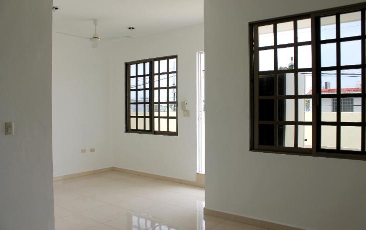 Foto de casa en venta en  , chenku, m?rida, yucat?n, 1660574 No. 22