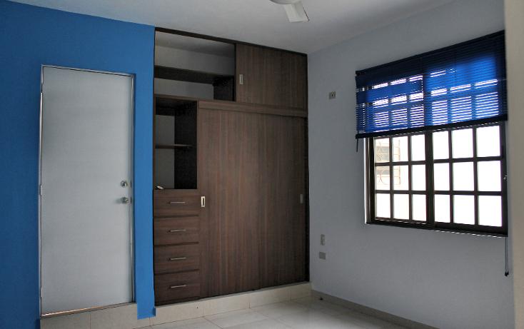 Foto de casa en venta en  , chenku, m?rida, yucat?n, 1660574 No. 25