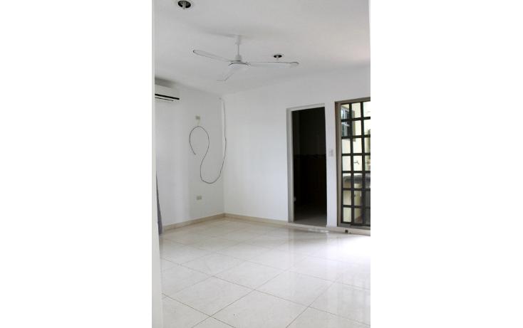 Foto de casa en venta en  , chenku, m?rida, yucat?n, 1660574 No. 30