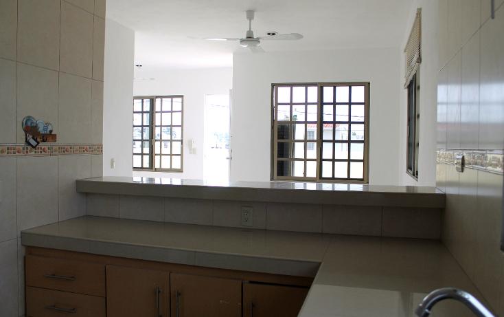 Foto de casa en venta en  , chenku, m?rida, yucat?n, 1660574 No. 33