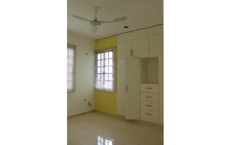 Foto de casa en venta en  , chenku, m?rida, yucat?n, 1660574 No. 35