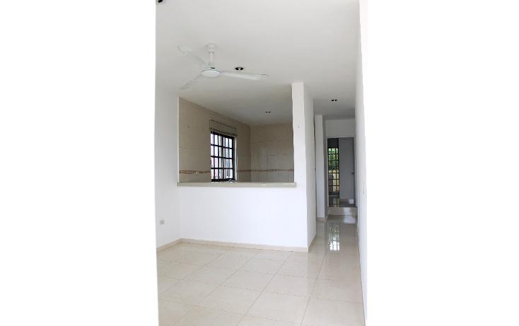 Foto de casa en venta en  , chenku, m?rida, yucat?n, 1660574 No. 36