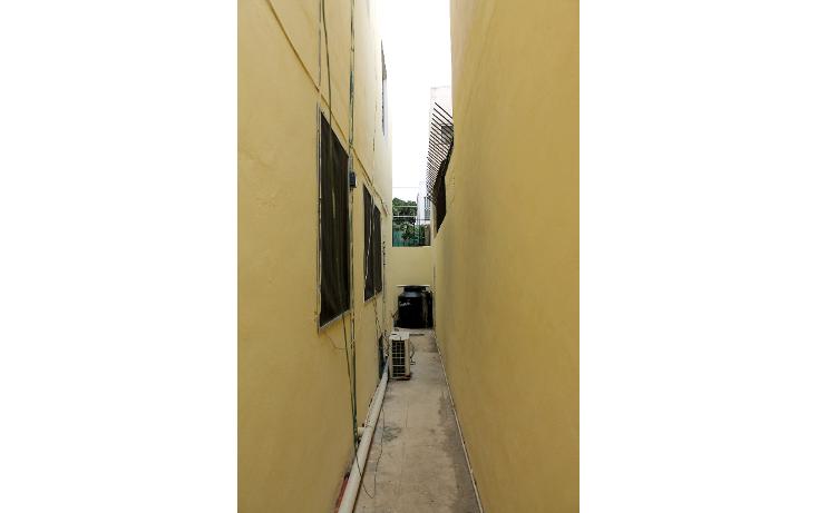 Foto de casa en venta en  , chenku, m?rida, yucat?n, 1660574 No. 37