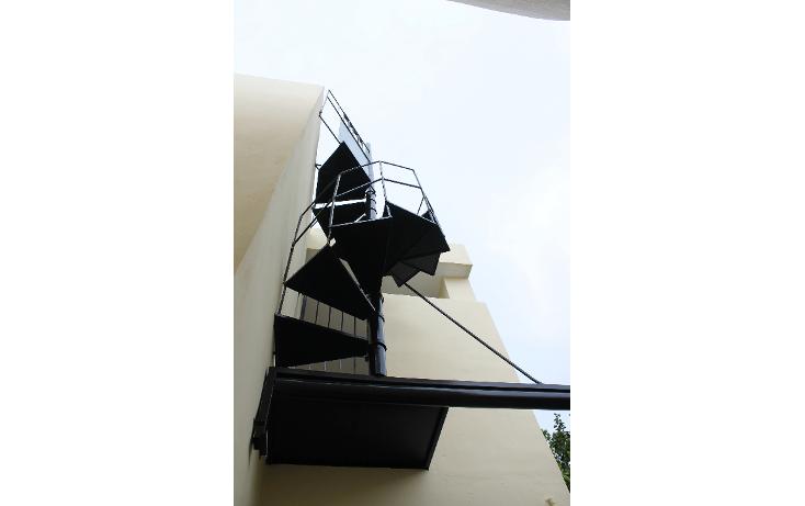 Foto de casa en venta en  , chenku, m?rida, yucat?n, 1660574 No. 40