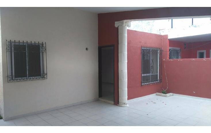 Foto de casa en venta en  , chenku, mérida, yucatán, 1810224 No. 03