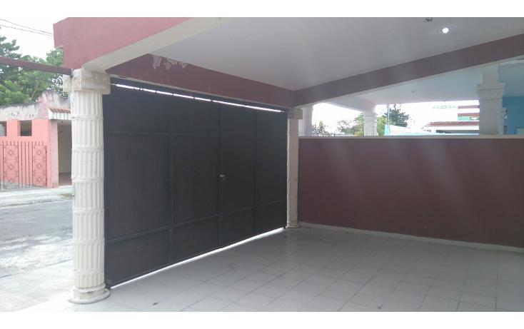 Foto de casa en venta en  , chenku, mérida, yucatán, 1810224 No. 05
