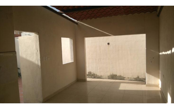 Foto de casa en venta en  , chenku, mérida, yucatán, 1810224 No. 11