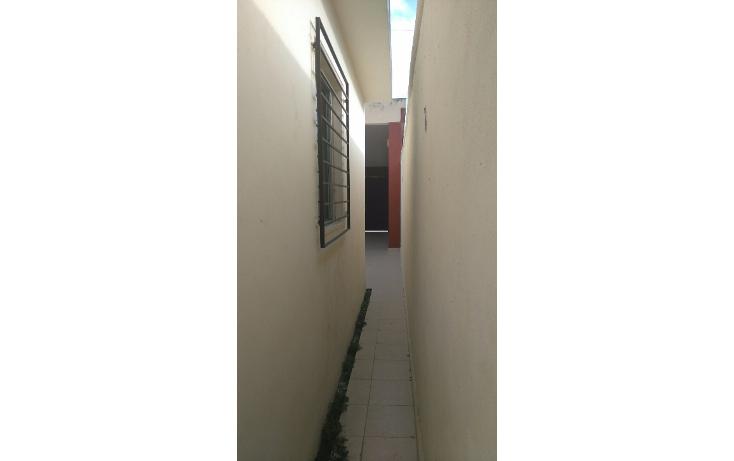 Foto de casa en venta en  , chenku, mérida, yucatán, 1810224 No. 12
