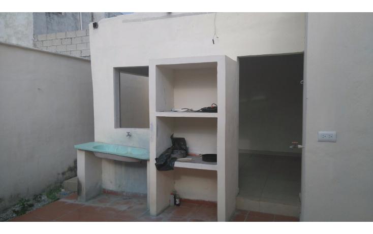 Foto de casa en venta en  , chenku, mérida, yucatán, 1810224 No. 13